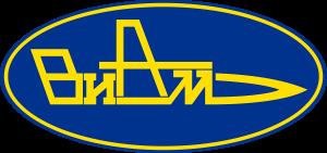 logo_viam