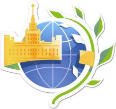 rus_big_logo_f04cb76dc2ff84ed63b840f676648983dbf0029e