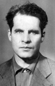 Б.А. Пылов